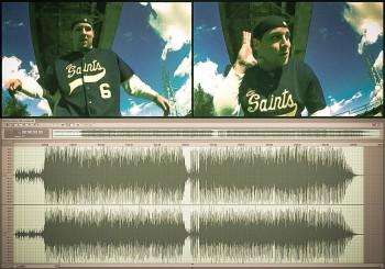 bentizo-soundwave