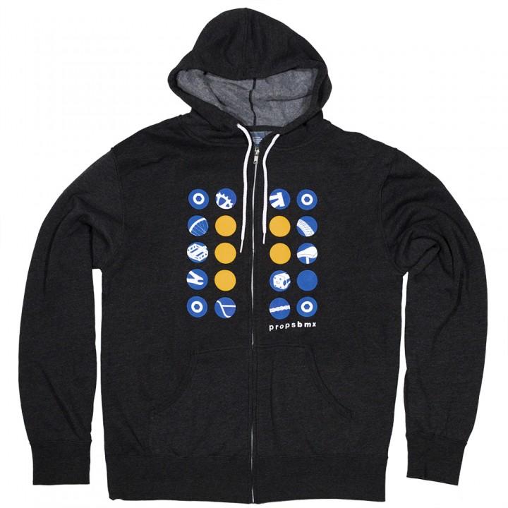props-pixel-hoodie