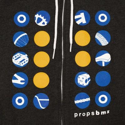 props-pixel-hoodie-zoom