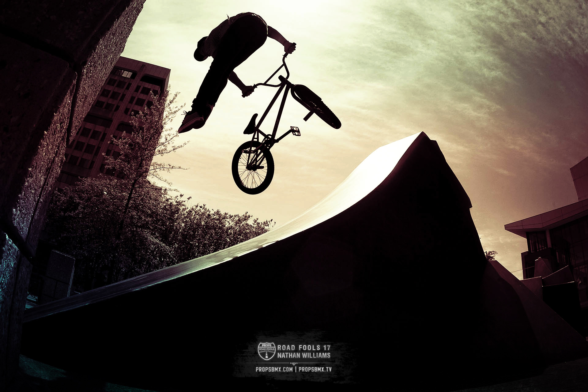 Wallpapers props bmx nathan williams road fools 17 1920x1280 voltagebd Choice Image