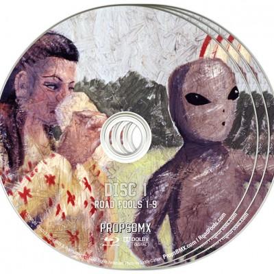 rfbox_discs